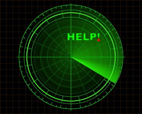 http://jonkepa.files.wordpress.com/2010/08/help.jpg