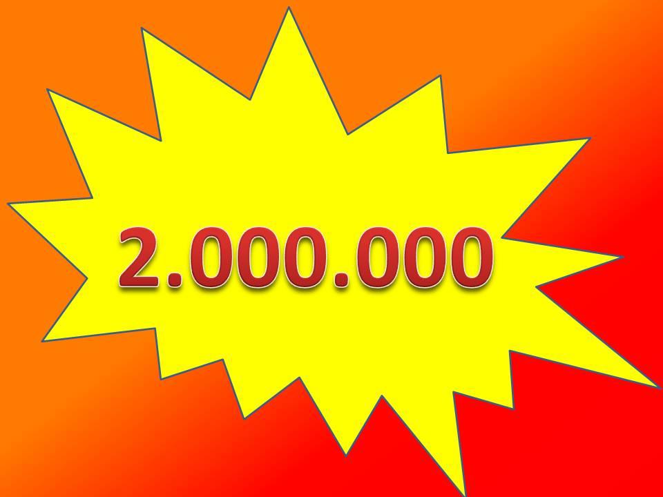 Scarica 2.000.000 di libri