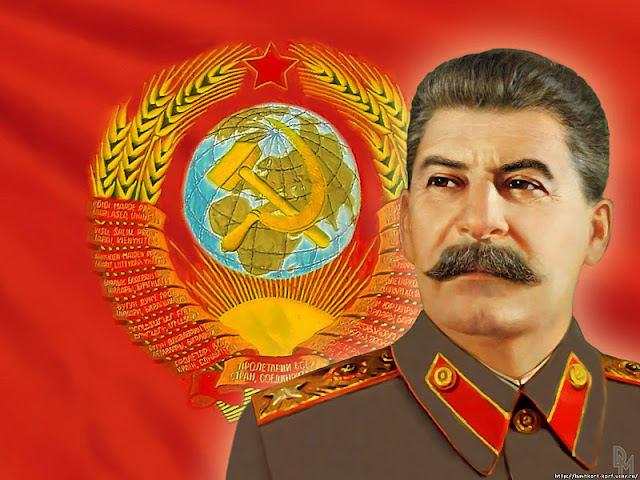 http://jonkepa.files.wordpress.com/2012/05/stalin_wallpaper.jpeg