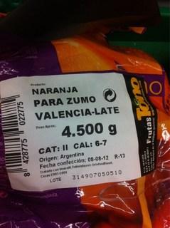 naranjasdeargentina