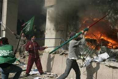 5_violencia_islamica_3a