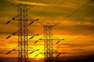 descargas-electricas