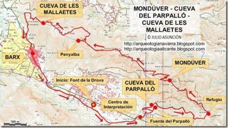 MapaMondverParpallMallaetes_thumb1