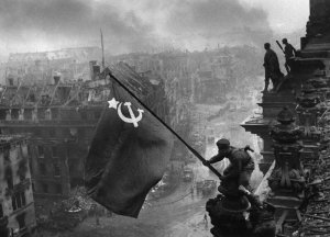 The-battle-of-stalingrad-generals-at-war