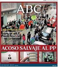 ABC-escrache_EDIIMA20130322_0118_1