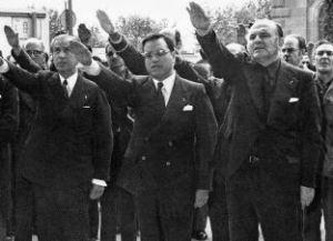 El ¿demócrata? Martín Villa. Clickar para ir a la fuente de la foto.