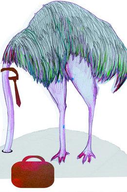 Los diputados y senadores no votan, no según su voluntad, sino la consigna que dicta la cúpula del partido. Rosario Velasco