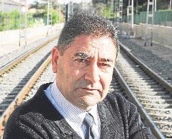 Jorge Álvarez marga ferrer