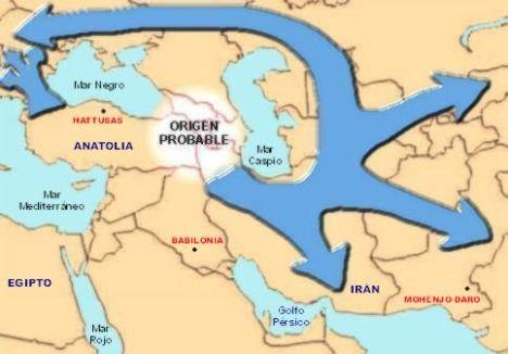 mapa1espa