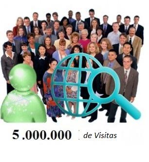 000000-emails-de-particulares