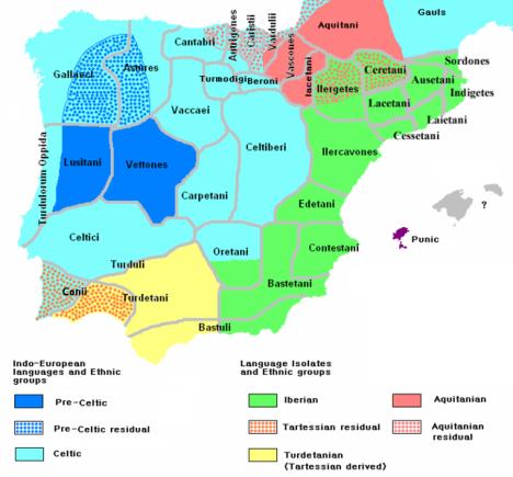 Ethnographic_Iberia_200_BCE