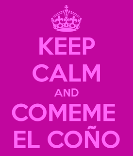 keep_calm_and_comeme_el_co_o
