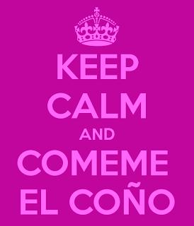 keep_calm_and_comeme_el_co_o