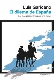 el-dilema-de-espana_9788499422794