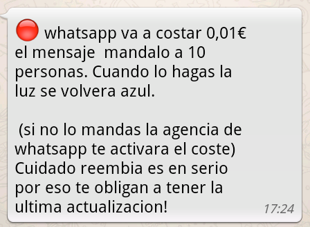 bulo-whatsapp-2