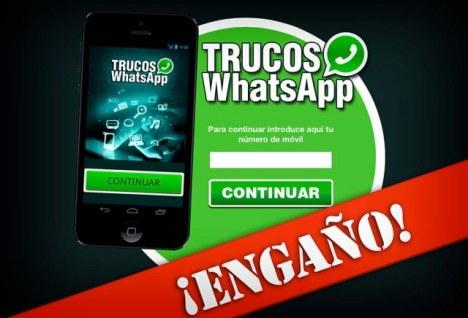 Trucos-Whatsapp-2