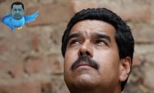 Maduro-Chavez-aparecio-en-forma-de-pajarito-y-me-bendijo