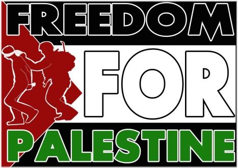 05-06-12-Palestine-Free
