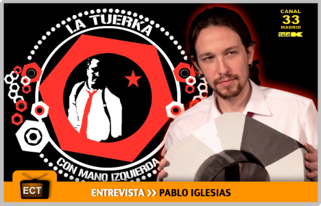 Pablo-Iglesias-Entrevista