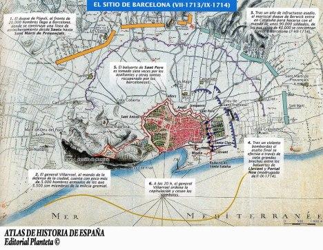 Desde http://guerraultranzabarcelona1714.blogspot.com.es