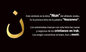 cristianos nun nazareno-13ago14