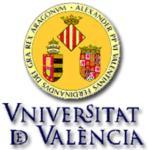 logo_uv_428x435