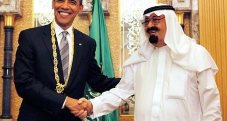 obama-saudi-arabia_47286438-680x365