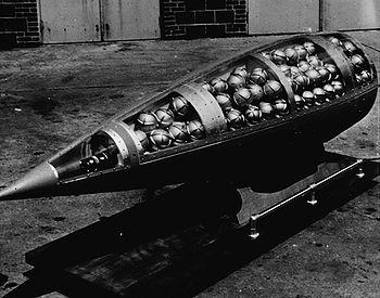 bombabasis