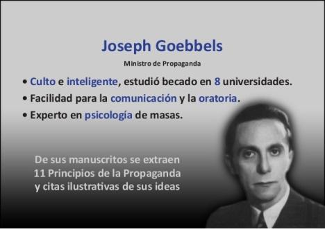 los-11-principios-de-la-propaganda-de-goebbels-13-638