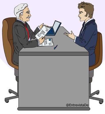 entrevista-de-trabajo