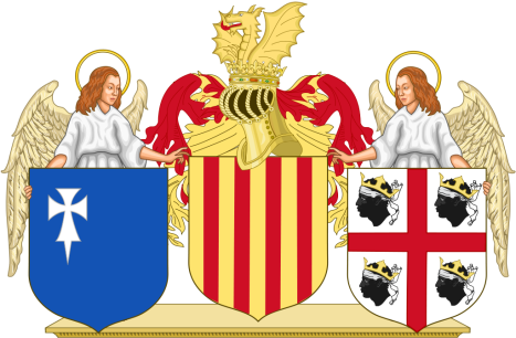 1024px-Heraldic_Emblems_of_the_Kingdom_of_Aragon_with_supporters.svg