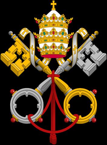 354px-Escudo_Estados_Pontificios