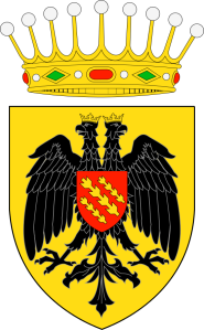 Armas Condes Pallars