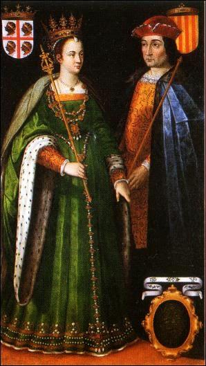 Còpia_de_1634_del_retrat_imaginari_de_la_reina_Peronella_d'Aragó_i_elcomte_Ramon_Berenguer_IV_de_Barcelona_-_Filippo_Ariosto_(1586-1587)