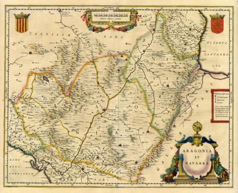 1640-Aragonia-et-Navarra_imagelarge