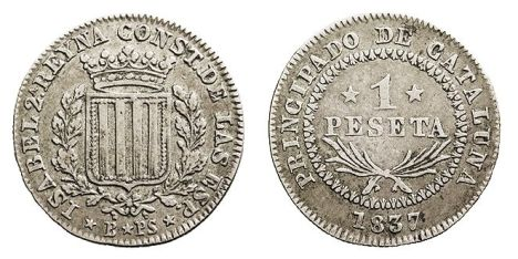 Isabel_II_peseta_19524