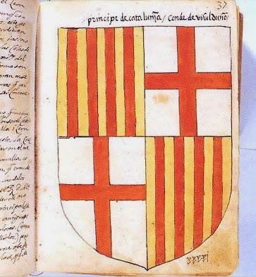principe cataluña